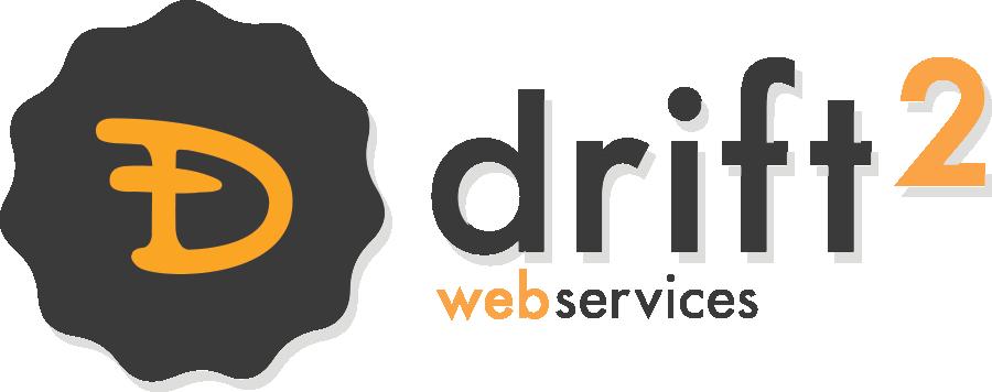 Drift2 Web Services Inc.