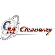 Cleanway Maintenance, Inc.