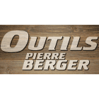 Outils Pierre Berger Inc