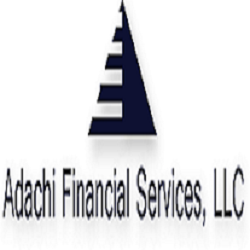 Adachi Financial Services