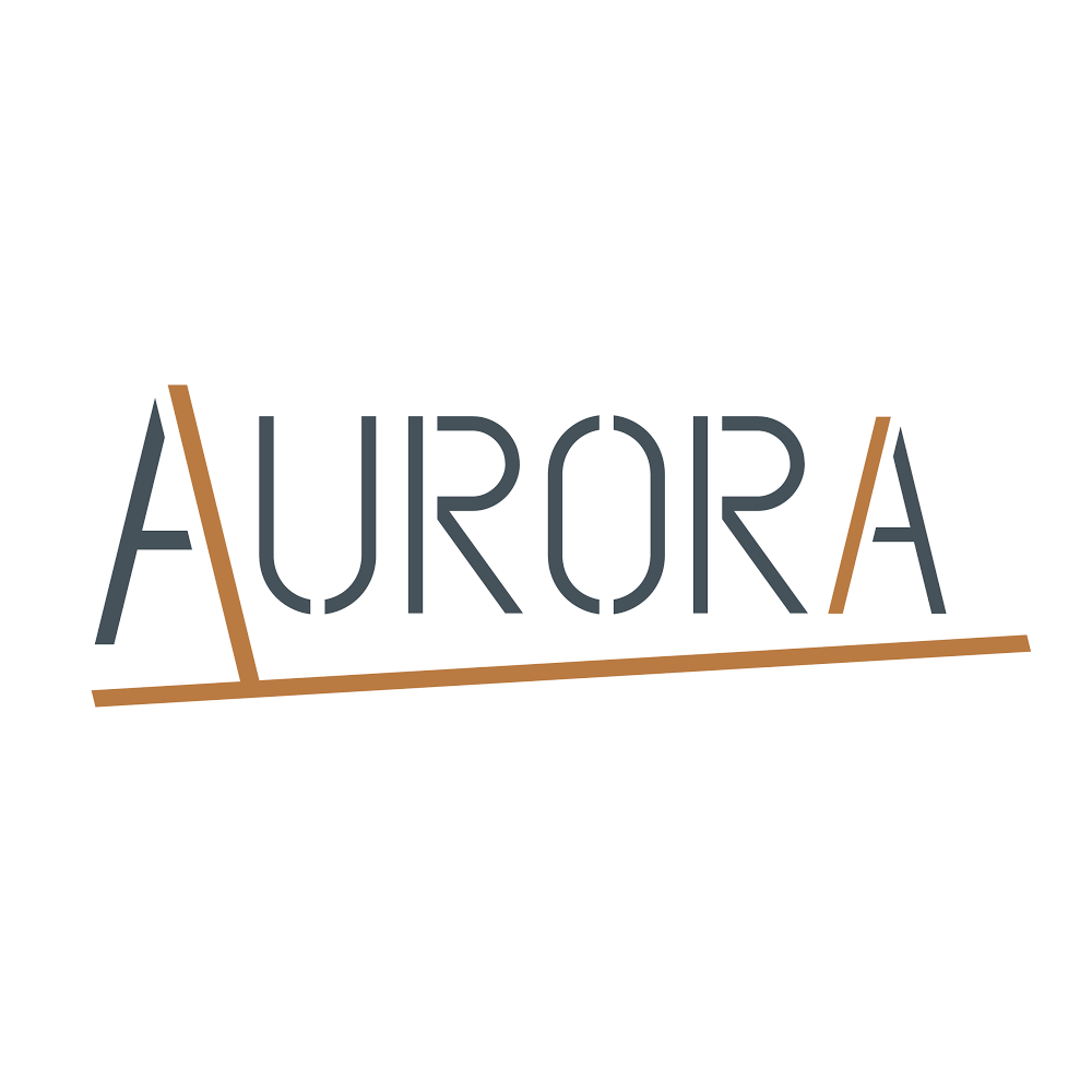 Aurora by Richman Signature Properties - Tampa, FL 33602 - (813)442-5799 | ShowMeLocal.com