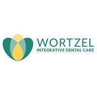 Integrative Dental Care