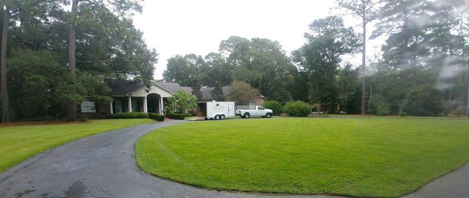 DC Lawn & Landscape, LLC image 7