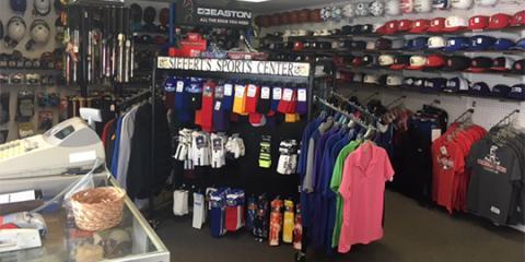 Siefert's Sports Center image 1