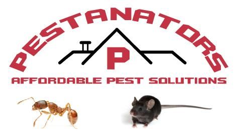 PESTANATORS image 1