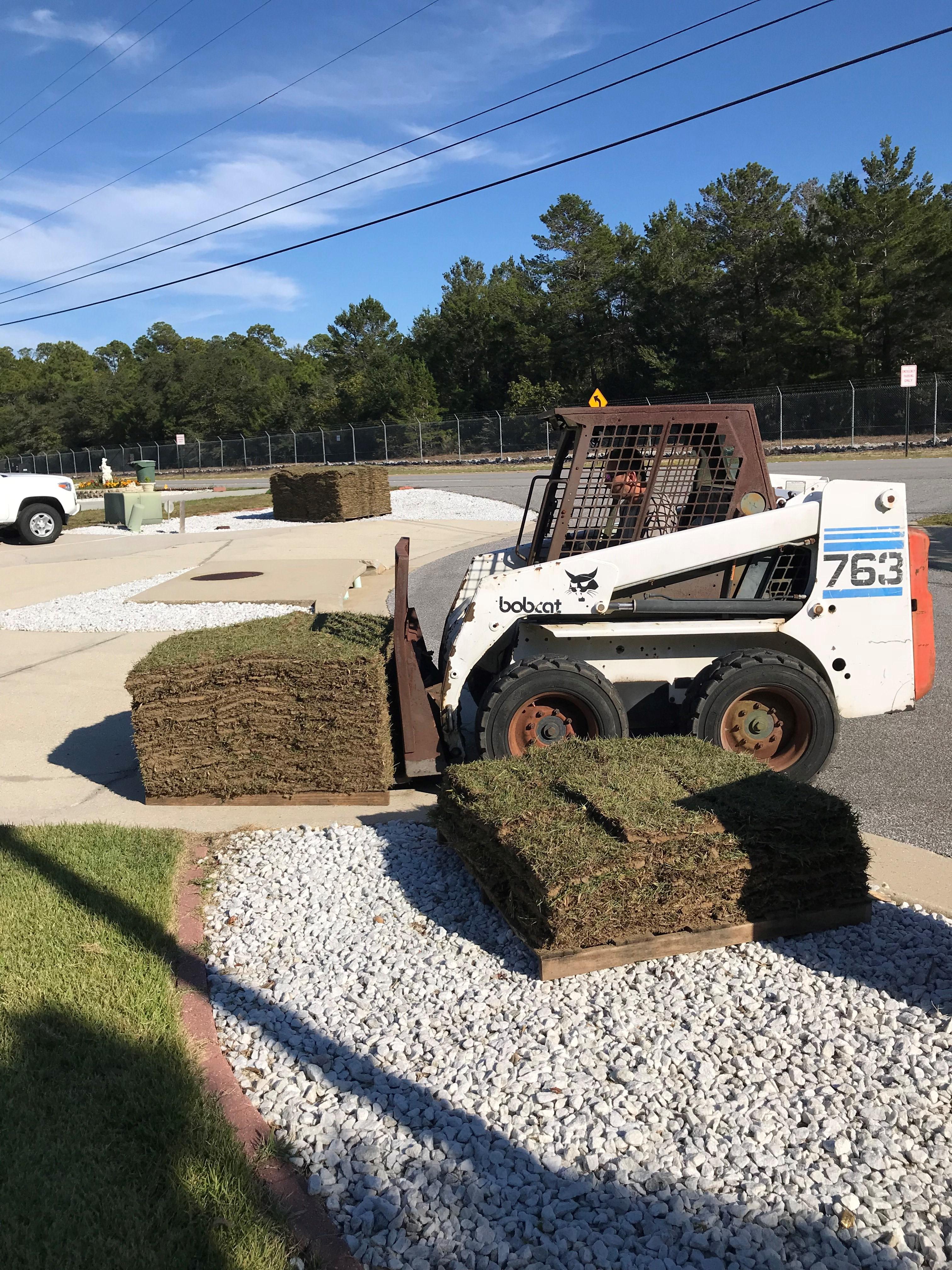 Slatton Construction LLC image 10