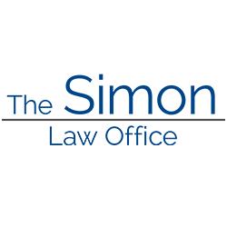 The Simon Law Office