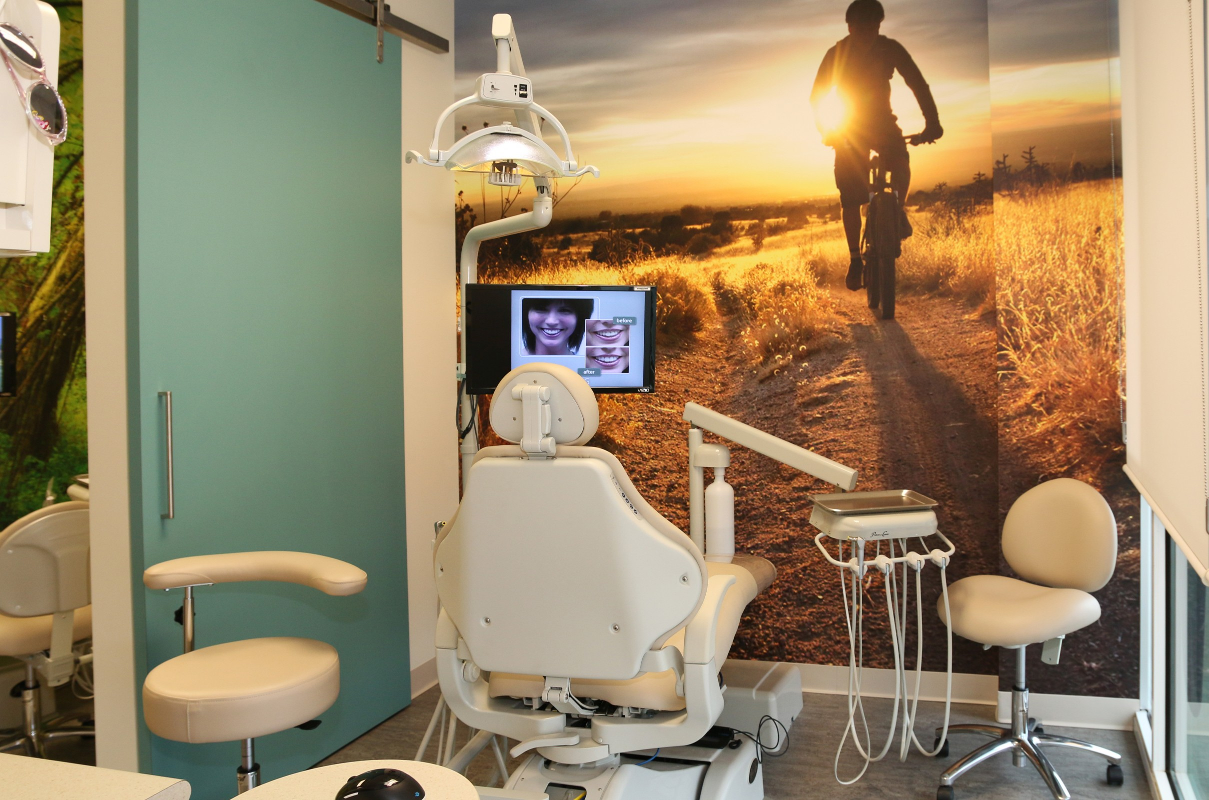Lindenwood Dentistry image 5