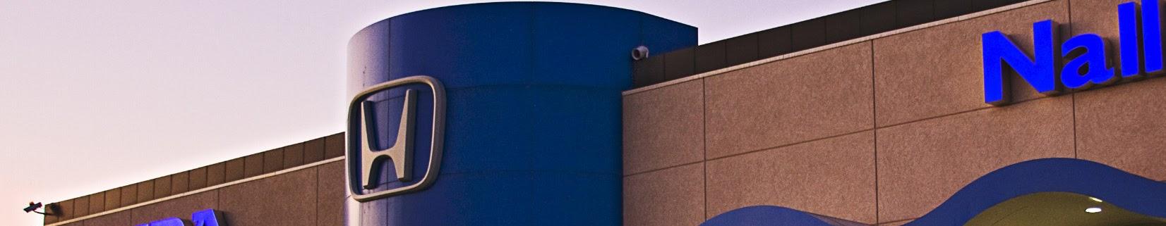 nalley honda at 4197 jonesboro road union city ga on fave. Black Bedroom Furniture Sets. Home Design Ideas