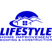 Lifestyle Home Improvement OKC, Inc. Roofing and Construction