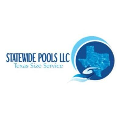 Statewide Pools LLC