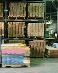 Reliable Lumber & Supply CO image 1