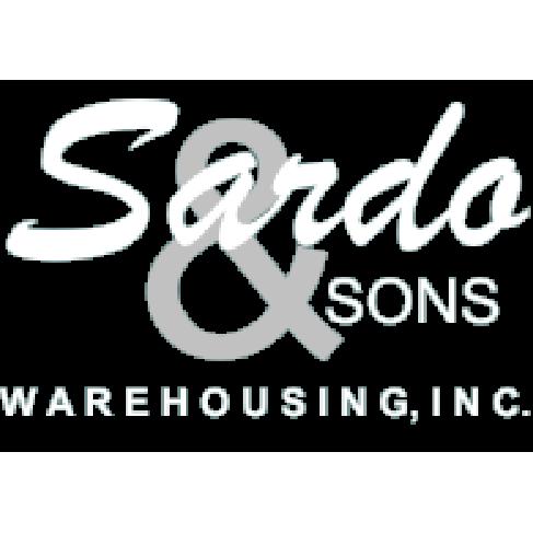 Sardo & Sons Warehousing Inc.