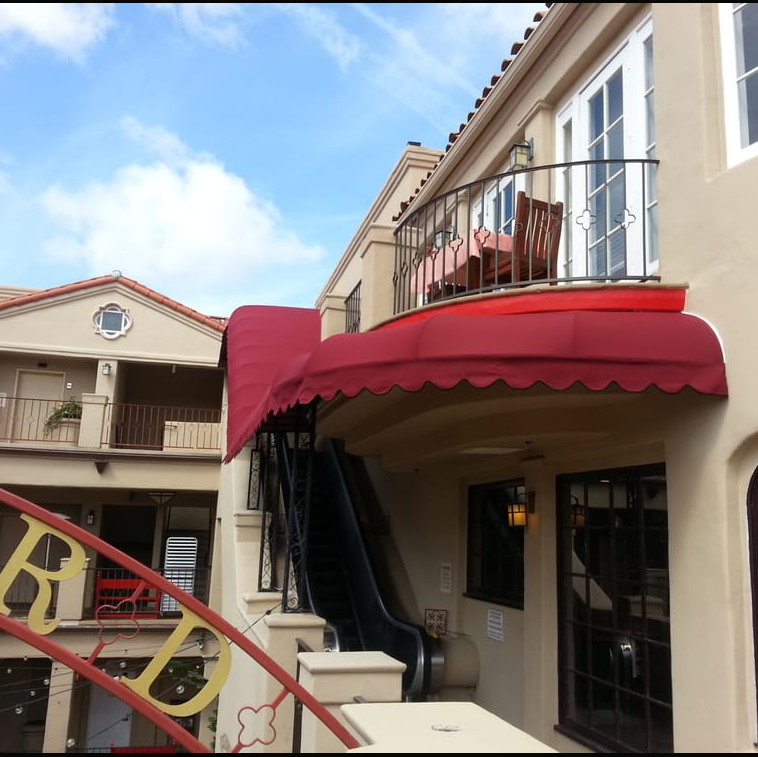 Above All Awnings of Palm Desert image 8