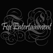 Fox Entertainment - Lima, OH - Entertainers