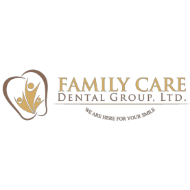 Family Care Dental Group