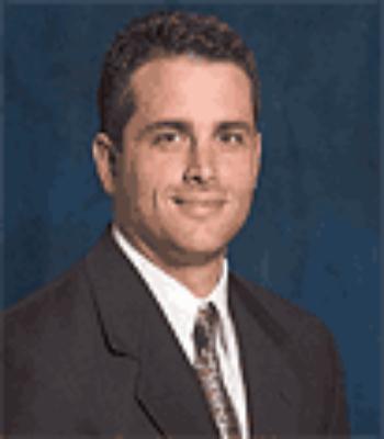 Allstate Insurance: Robb Agency