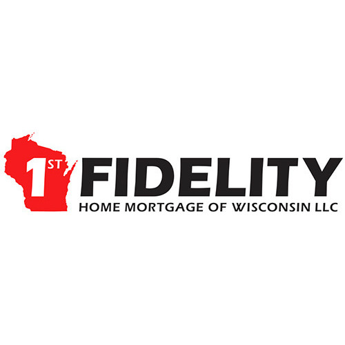 First Fidelity Home Mortgage of Wisconsin LLC NMLS# 279615