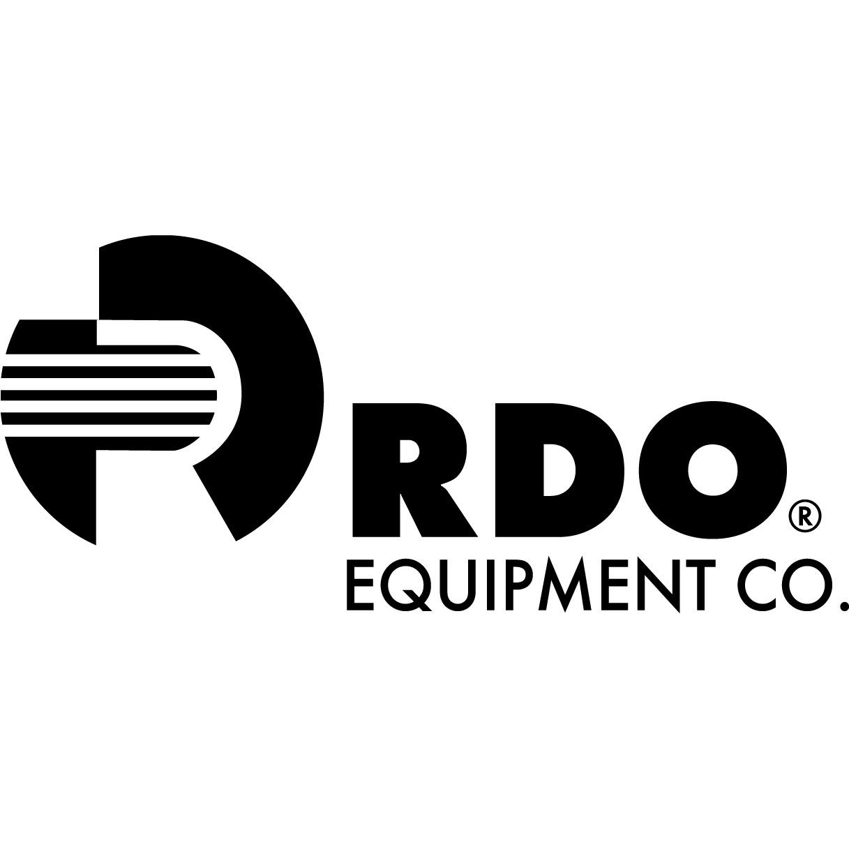 RDO Equipment Co. - Fowler, CA - Rental & Repair