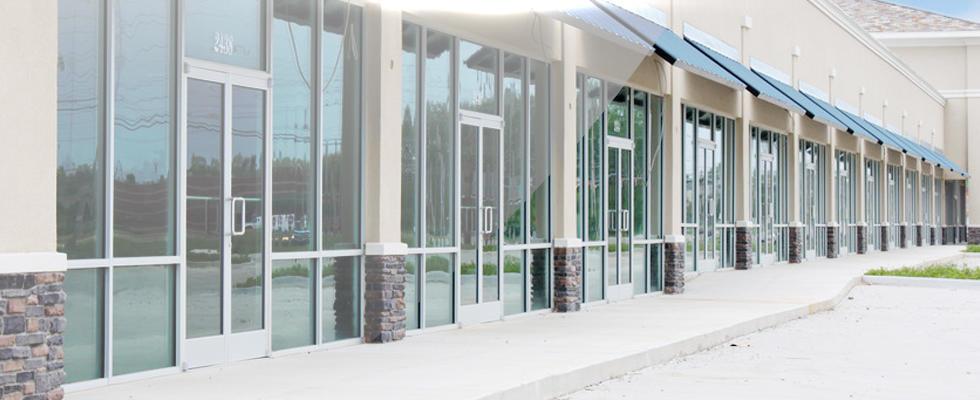 New Smyrna Glass & Design Center image 4