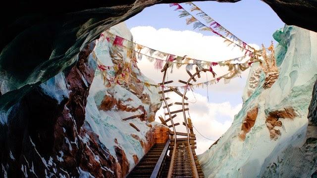 Walt Disney World® Resort image 27