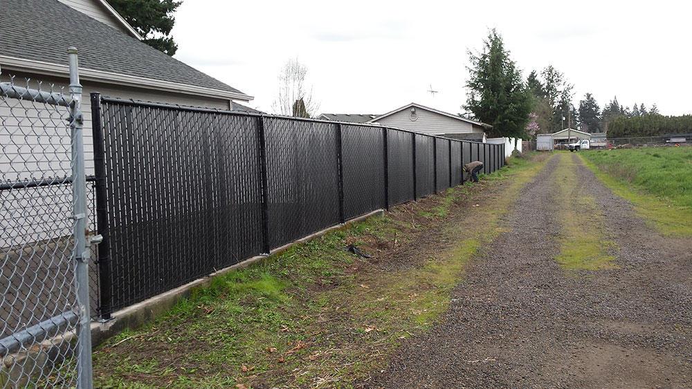 Arrow Fence Co image 4