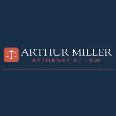 Arthur Miller Attorney At Law