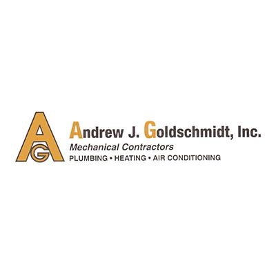 Andrew J Goldschmidt, Inc Plumbing, Heating, and Air Conditioning