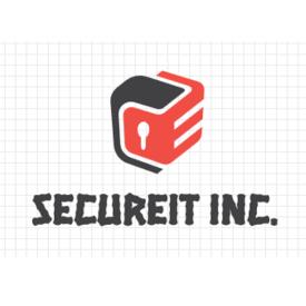 SECUREit Inc.