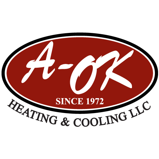 A-Ok HVAC Newnan