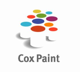 Cox paint center in culver city ca 90232 citysearch for Cox paint santa monica