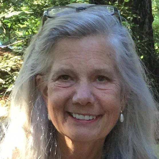 Katherine Schomp Counseling