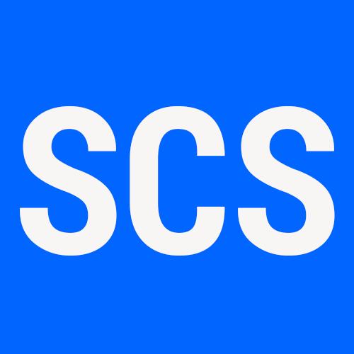 Sappas Coating Systems image 0