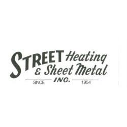 Street Heating & Sheet Metal, Inc. - Rapid City, SD - Heating & Air Conditioning