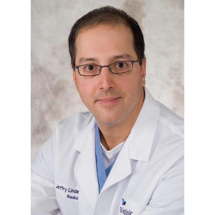 Jeffry Lindenbaum, MD,PhD image 1