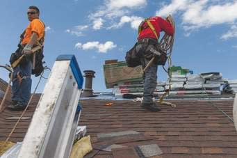 All Terrain Roofing image 2