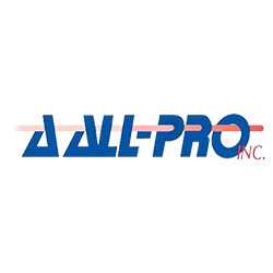 A All-Pro Auburn Inc Blind Cleaning Repair & Sales