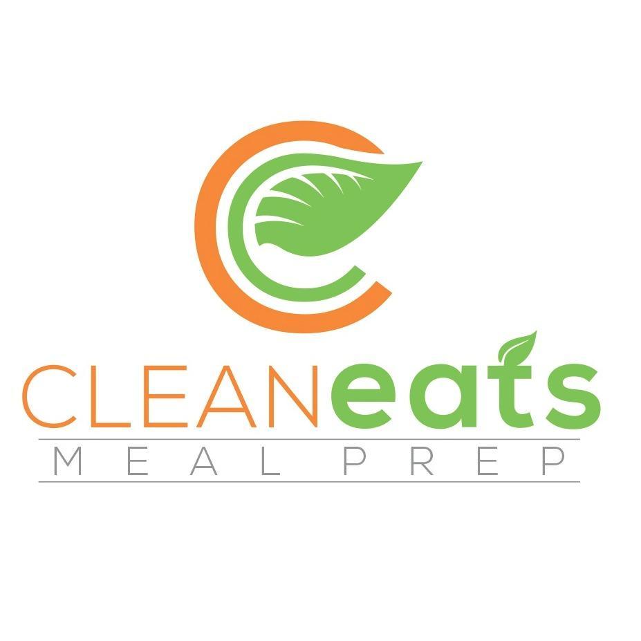 Clean Eats Meal Prep