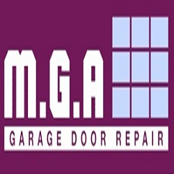 M.G.A Garage Door Repair Sugar Land TX