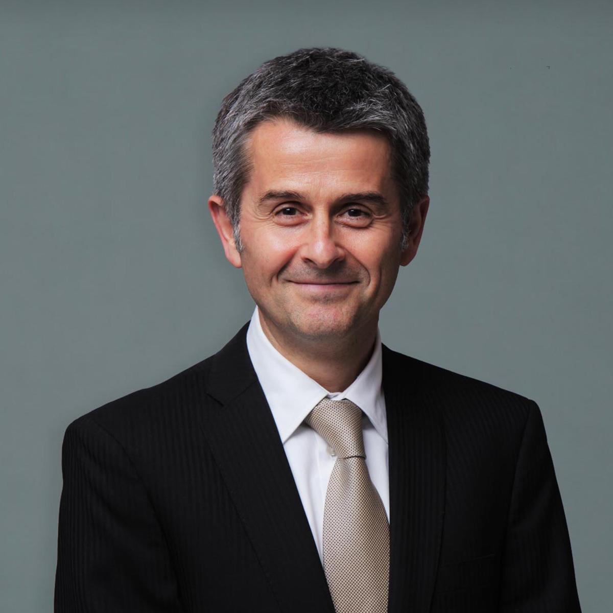 Kiril Kiprovski, MD