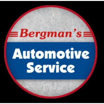 Bergman's Automotive