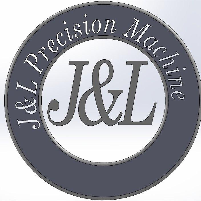 j j precision machine