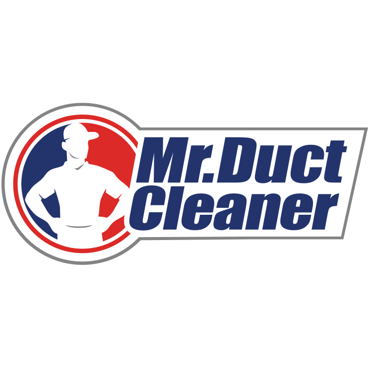 Mr. Duct Cleaner