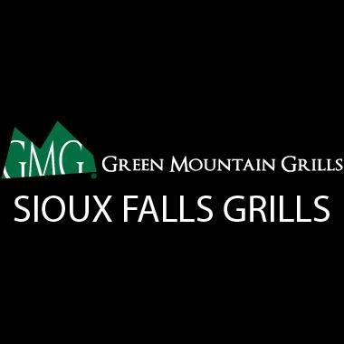 Sioux Falls Grills image 5