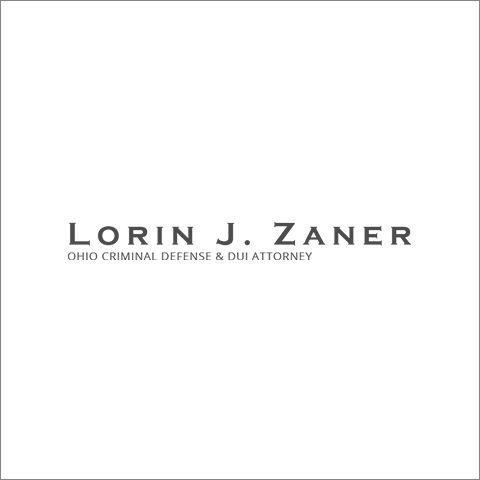 Law Office of Lorin J. Zaner image 1