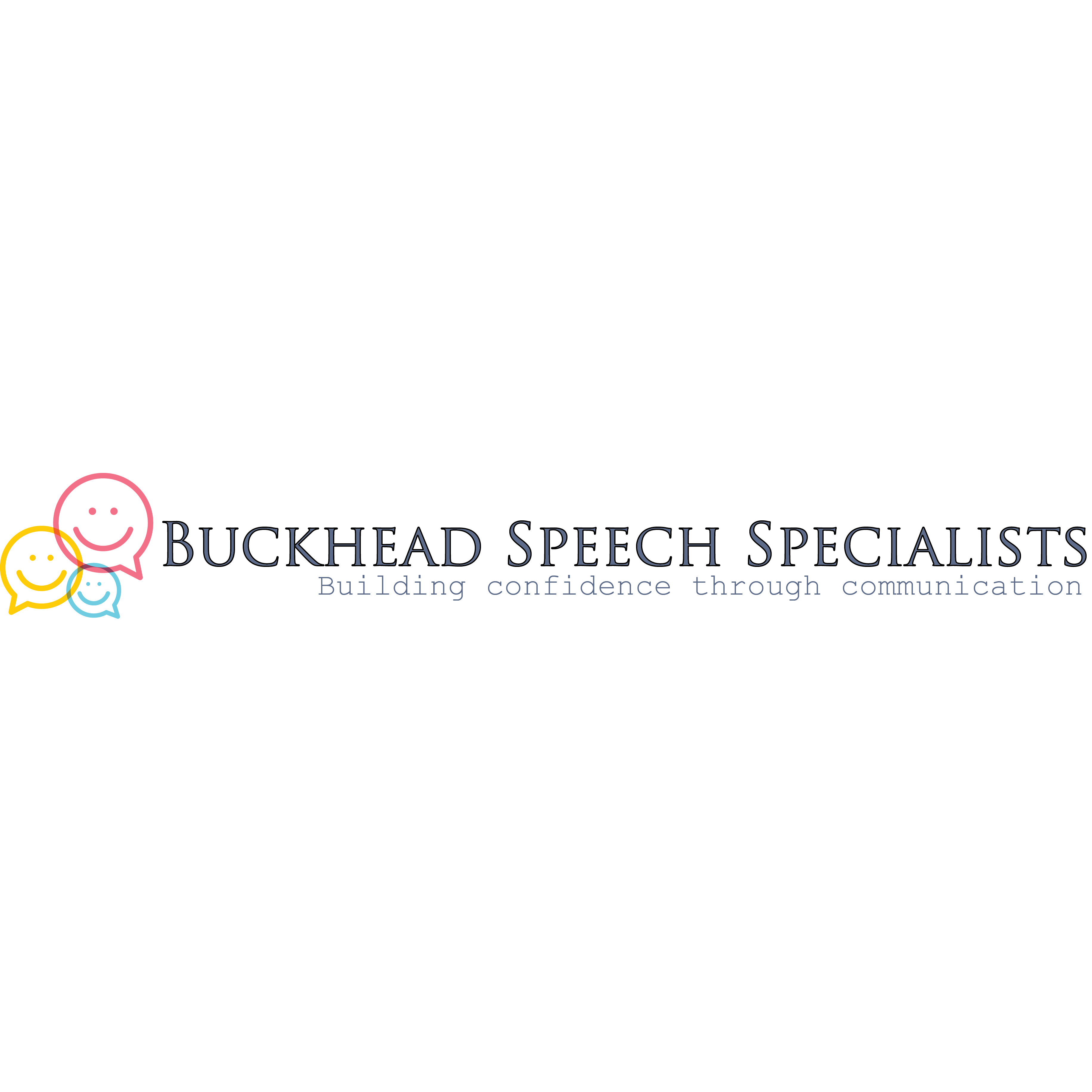 Buckhead Speech Specialists image 8