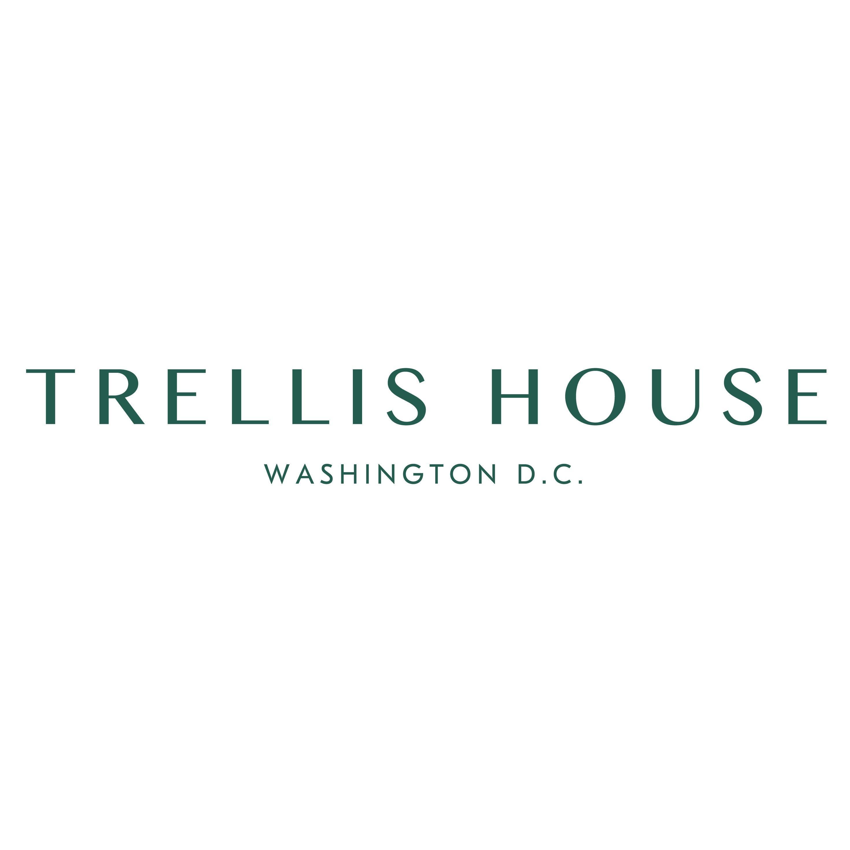 Trellis House