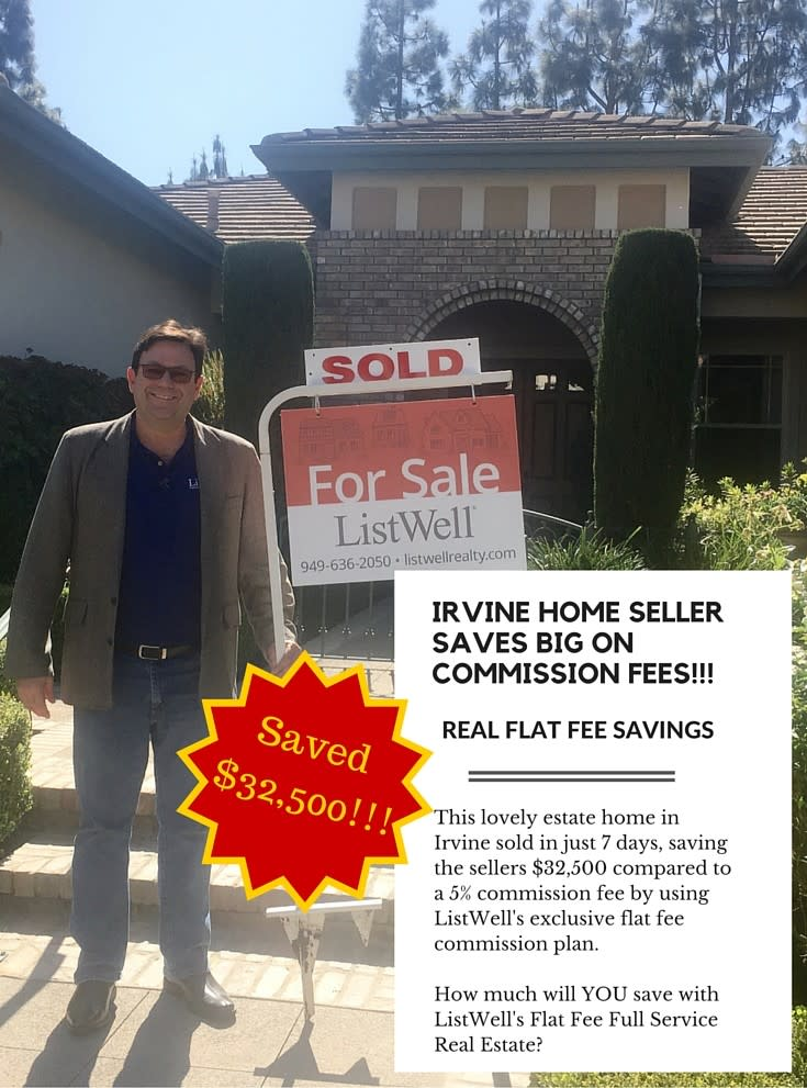 ListWell Realty image 0