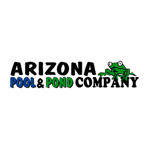 Arizona Pond Co.