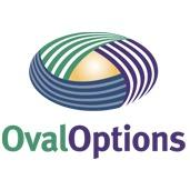 OvalOptions Mediation Services image 0